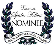 spiderfellow9thnominee